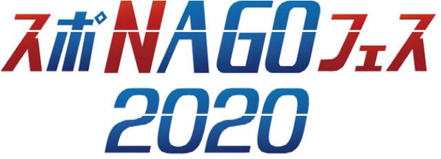 2020nfes