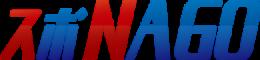 logo_sponago